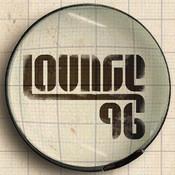 LOUNGE FM 96.0 gravity lounge