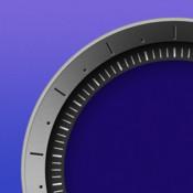 Accelerator web services accelerator