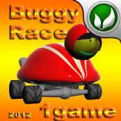 BuggyRaceHD