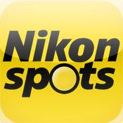 Nikon Spots