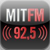 MIT Radio FM