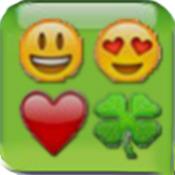 SMS Smileys