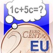 Coin Math EU