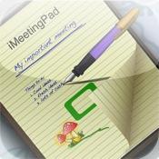 iMeetingPad