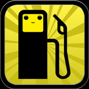 MPG for FREE