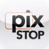 PixStop NFB