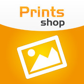 Prints shop