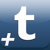 Tumblr Plus
