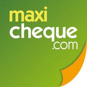 MaxiCheque 1