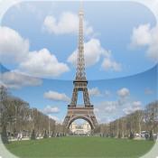 Paris Guide.