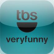 TBS for iPad