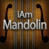 iAmMandolin