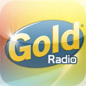 GoldRadio V2 proshow gold 4 0