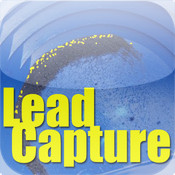 LeadCapture