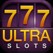 Ultra Slots