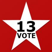 Vote Patrus