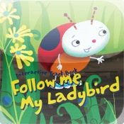 My Lady Bird