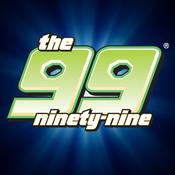 THE 99 Comics