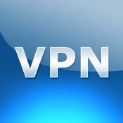 VPN Express vpn