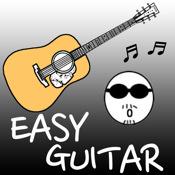 Easy Guitar!™
