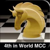 Chess Pro HD