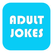 Adult Jokes+