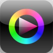 Colors! Lite