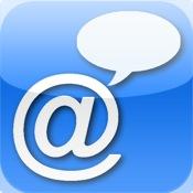 Twit-Notify