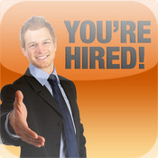You`re Hired!