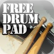 FreeDrumPad