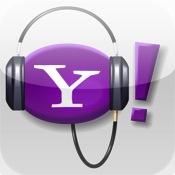 Yahoo! Music yahoo messinger