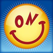 Smile On Kik kik messenger