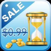 App Free Now
