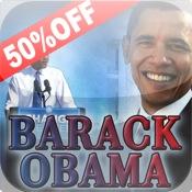 Barack Obama barack obama press