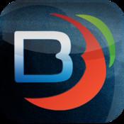 Serie B News