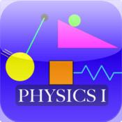 Physics I HD