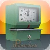 iPunchclock