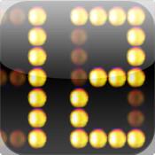 Score Pro HD