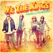 We The Kings gipsy kings