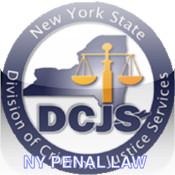 NY PENAL LAW