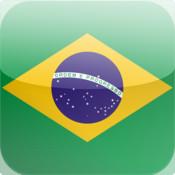 Portuguese!!