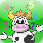 RT Math Kids