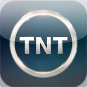 TNT for iPad