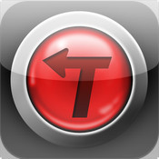 Trafficator traffic secrets