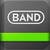 밴드 - BAND
