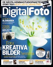 DigitalFoto