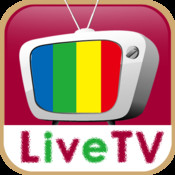 Live TV(free) rv shows