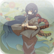 NinjaPocket