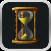 T-Zone Clock