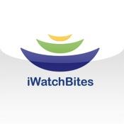 iWatchBites